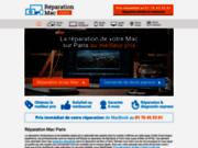AAA Réparation Mac Paris