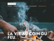 Poêle à bois et chauffage écologique avec Scan, Contura et Nordpeis