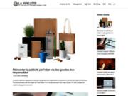 ABC Multimédia : Le blog innovation & digital