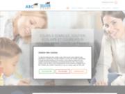 ABC Solution Cours à Cagnes-sur-Mer