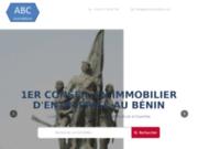 Agence de conseil en immobilier a Cotonou au Bénin