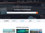 ABC Voyager : Guide inspirant pour réussir tous vos voyages