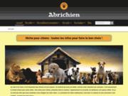 Abrichien - niche pour chiens : guide d'achat pour bien la choisir