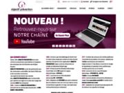 Objectif Prévention - Kit sécurité routière