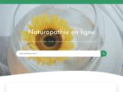 Acerola - Boutique de compléments alimentaires bio