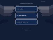 Achat moto occasion, vente, moto occasion, annonces moto