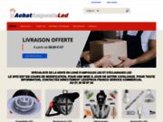 ledspros-france vente d'ampoules led, d'éclairage led et de luminaires led modernes à prix réduit