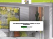 Agence immobilière Seyssins - Agglomération de Grenoble