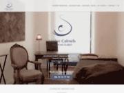 Médecine Chinoise : Acupunctrice à Paris