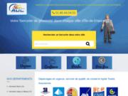 ADC Serrurerie Boulogne-Billancourt - Devis Gratuit