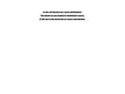 Entreprise de nettoyage industriel à Argenteuil