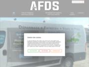 AFDS à Torpes