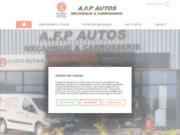 AFP Autos