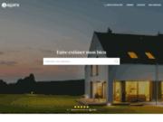 Agara : agence immobilière dans le Sud-Alsace