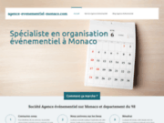 Agence événementielle à Monaco