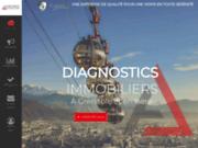 Diagnostics immobiliers à Grenoble