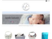 Cadeaux et accessoires pour les bébés