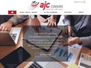 AJC Consors à Soisy-sur-Seine
