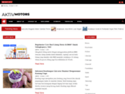 AktivMotors :: achat import moto et motocross