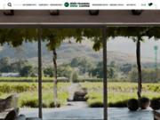 Alain Rousseau, l'agence immobilière à Angers et Paris