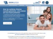 Alarme Système, le comparateur de professionnel de la sécurité