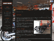 Harley Davidson d'occasion