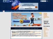 Algomtl.com Annonces Import Export International