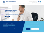 Allianz Thomas Robinet