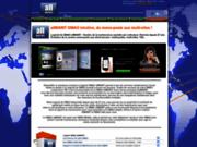 allMAINT la GMAO intuitive, logiciel de gestion de maintenance