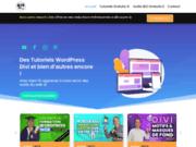 Alpa 14 : Les Tutoriels Vidéo Gratuits des Outils du Web