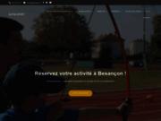 Coaching sportif à distance ou en ligne