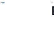 Alphéa conseil, Cabinet de recrutement distribution spécialisée - grande distribution - Ingénierie