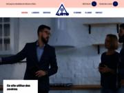 Alpimmo, une agence immobilière de référence à Mons