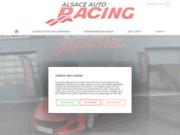 Alsace Auto Racing