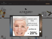 Altheagrey