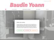 Baudin Yoann à Neuvilly-en-Argonne