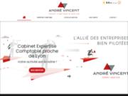 André Vincent Experts à Neyron