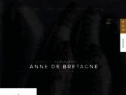 ANNE de BRETAGNE - Hôtel **** Restaurant La Baule St nazaire Pornic