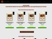 Anova Bois - Produits de Protection pour Bois