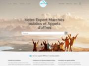 AO and You - Expertise Marchés Publics Conseil Appels d'Offres