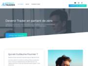 Formation Trading en ligne