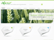 AQCF - Agro Quality Consulting France