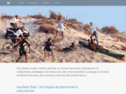 Agence incentive en région Aquitaine