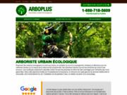 Arboriculture JL