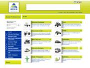 ARCA Assurance - Assurance quad