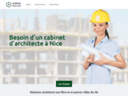 Architecte à Nice