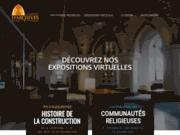 Archives Monseigneur Antoine-Racine