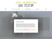 ARS Guidecom