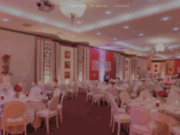 Art Event Suisse : Prestataire événementiel et location de mobilier