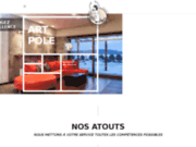 Entreprise de renovation d'appartement Paris